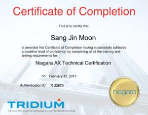 SJMoon__TridiumCertificate